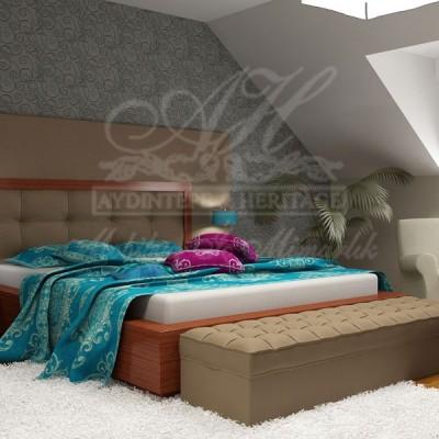 yatak-3