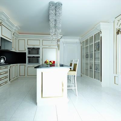 mutfak-tasarımları-1-1