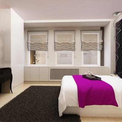 yatak-odası-tasarımı-2-1