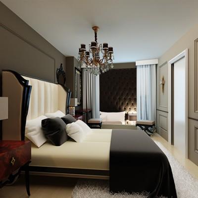 yatak-odası-tasarımı-3-1